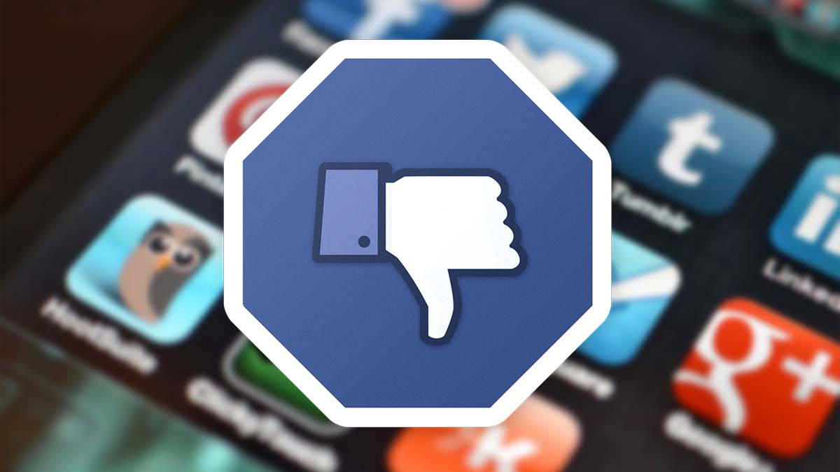 Things to Avoid Failure In Social Media Marketing